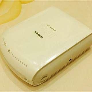 富士【instax SHARE SP-1 wifi 拍立得印表機】SP 1 隨身印 instax mini自拍