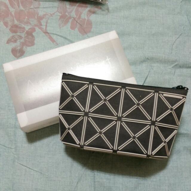 造型化妝包