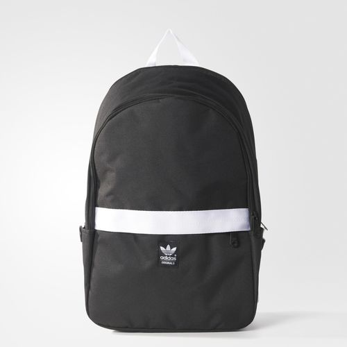 cf55e8f57c PO ADIDAS ORIGINALS REVERSIBLE BACKPACK