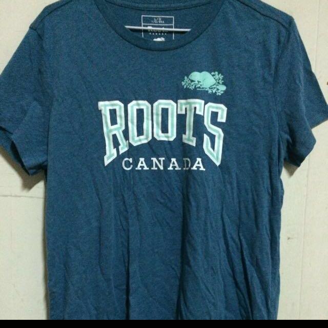 全新》Roots加拿大旅遊購回
