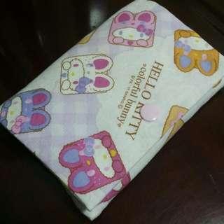 面紙包/小置物袋