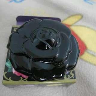 🚚 ✨全新✨安娜蘇二代粉餅盒 ✨