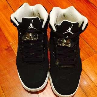 Air  Jordan  5  Oreo  (非正)