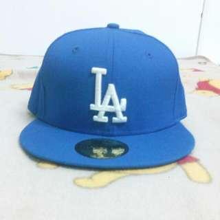 🚚 ✨正品LA棒球帽 ✨