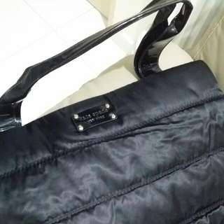 Further Discount: Kate Spade Brand New Authentic Tote Bag
