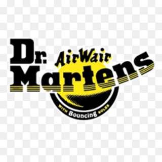 dr martens 代購 不收取手續費 馬汀