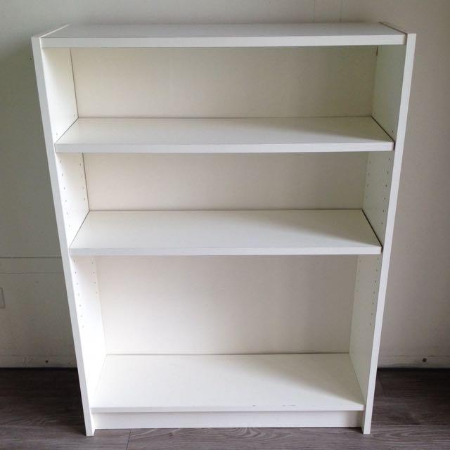 Ikea三層櫃(保留中)