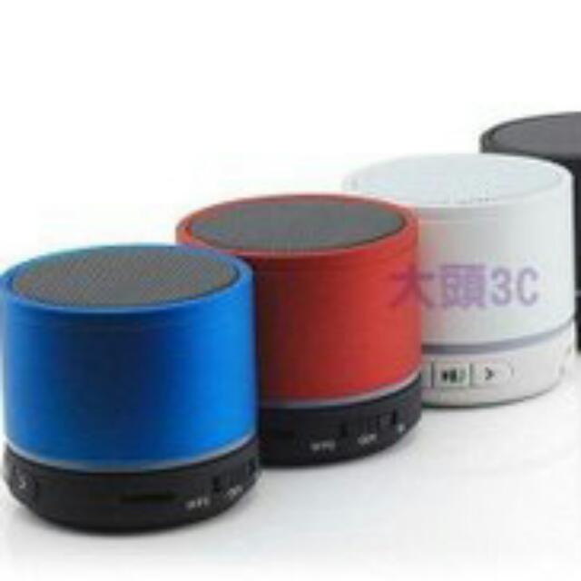 S11 藍芽喇叭 藍牙音箱 無線音箱 藍牙音響 藍牙揚聲器 藍牙喇叭 藍芽音箱 藍芽音響 免持通話