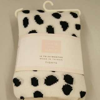 1-2歲寶寶褲襪