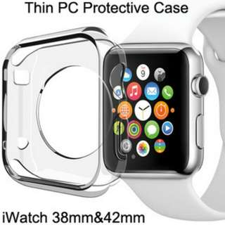 iWatch Protective Case Cover