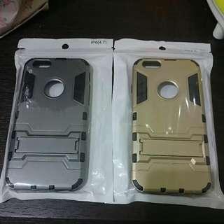 iPhone 6造型手機殼(4.7吋)