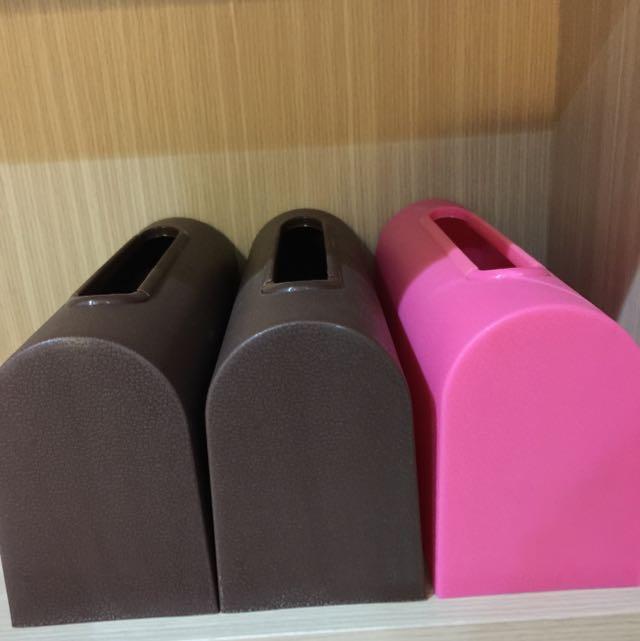 衛生紙 收納盒