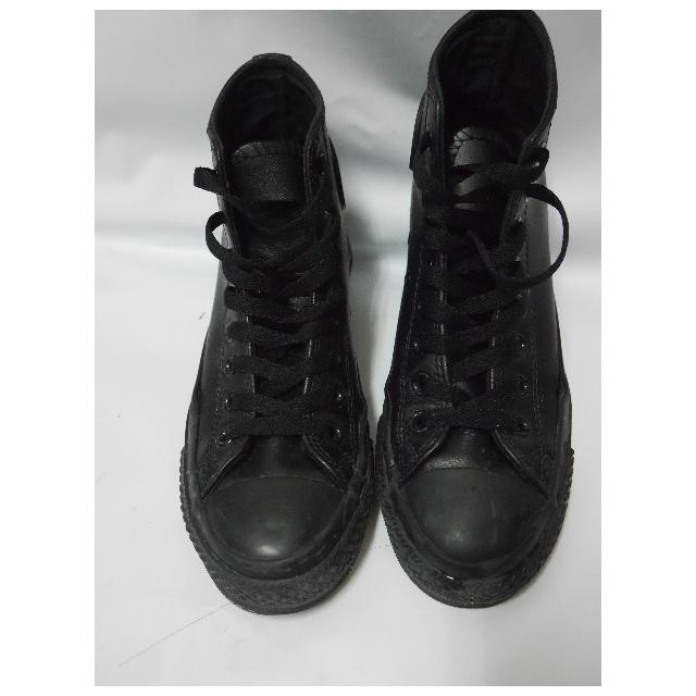 (保留)Converse 防水高筒鞋