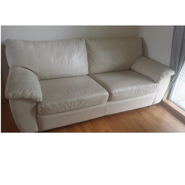 Vreta Sofa Bed Ikea File 4811193 You Thesofa