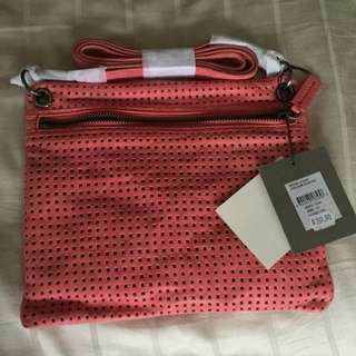 BNWT WITCHERY SLING BAG