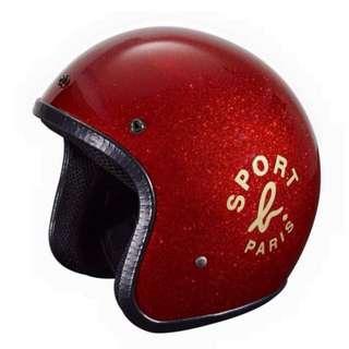 徵〰sport b 安全帽