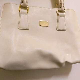 手提包🔅粉膚