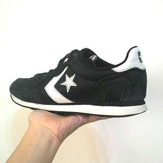 ⚡Converse運動鞋