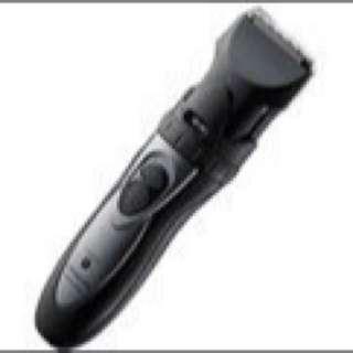 全新日本公司貨日立 HITACHI CL-365水洗式電動剪髮器/理髮器