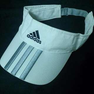 ::Adidas::帽子