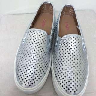 全新)JCREW休閒鞋