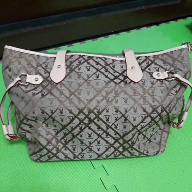 Playboy包包(含運)