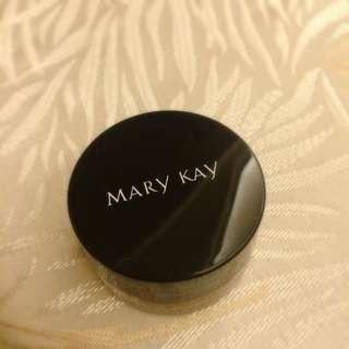 Mary Kay大地色 眼影慕斯