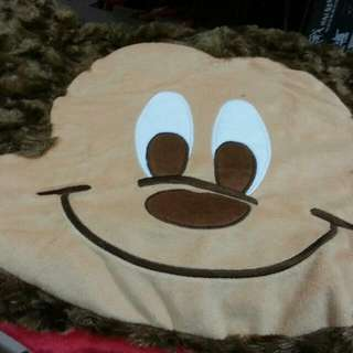 米奇枕頭套 出清價