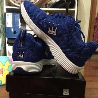 DADA 慢跑鞋 購於雅虎購物中心