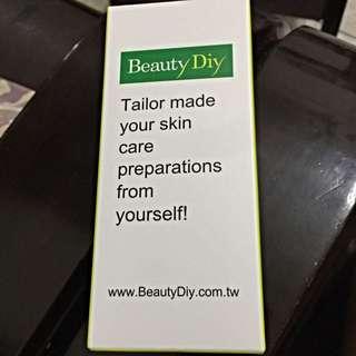 Beauty Diy 青木瓜毛孔淨化角質凝膠-加大版(全新)
