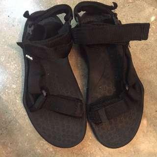 Teva Sandals