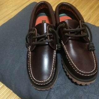 Gecko 雷根鞋 全新 ✨