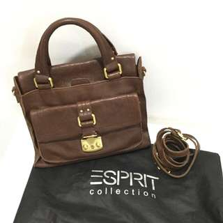 AUTHENTIC ESPRIT Collection WAS $100