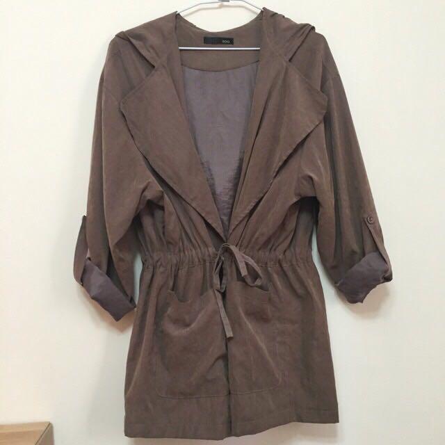 韓版時尚外套