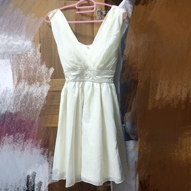 伴娘,禮服,雪紡洋裝