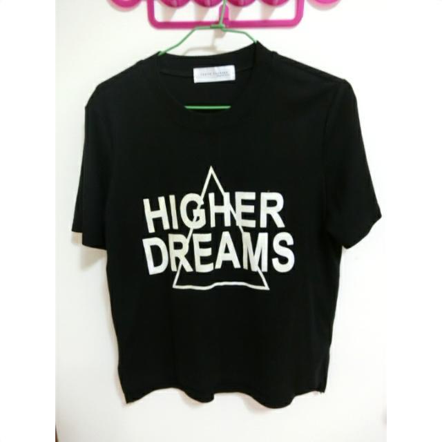 全新 東京著衣T恤