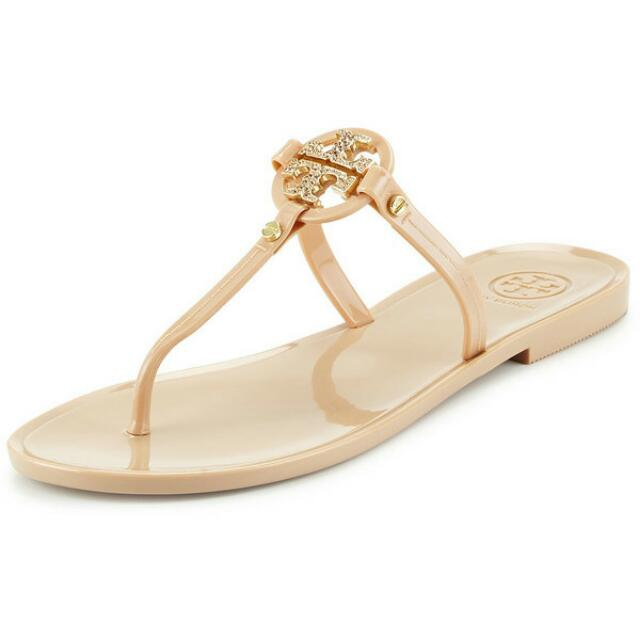 CLEARANCE! TORY BURCH SLIPPERS, Women's