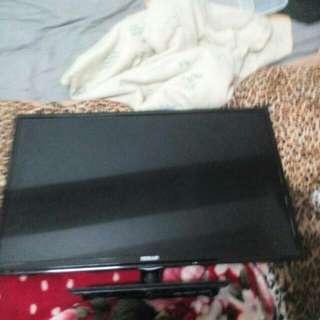 禾聯32吋電視