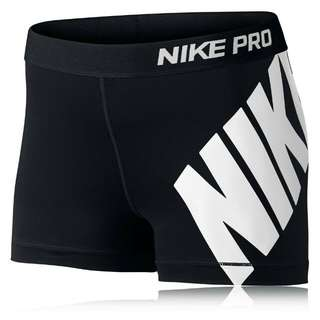 """LOOKING FOR: INSTOCKS 3"""" Nike Pro Shorts In Size M (Either First Or Second Pic)and guys Cutting Drifit Singlet (Something Like Fbt Kind.)"""