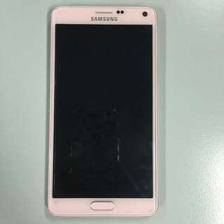 Samsung Note 4, 32gb