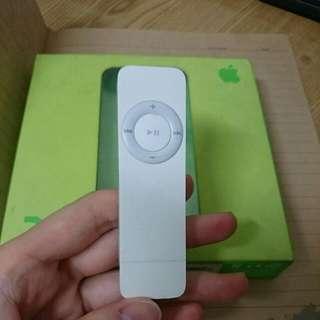 I Pod Shuffle 512MB Apple