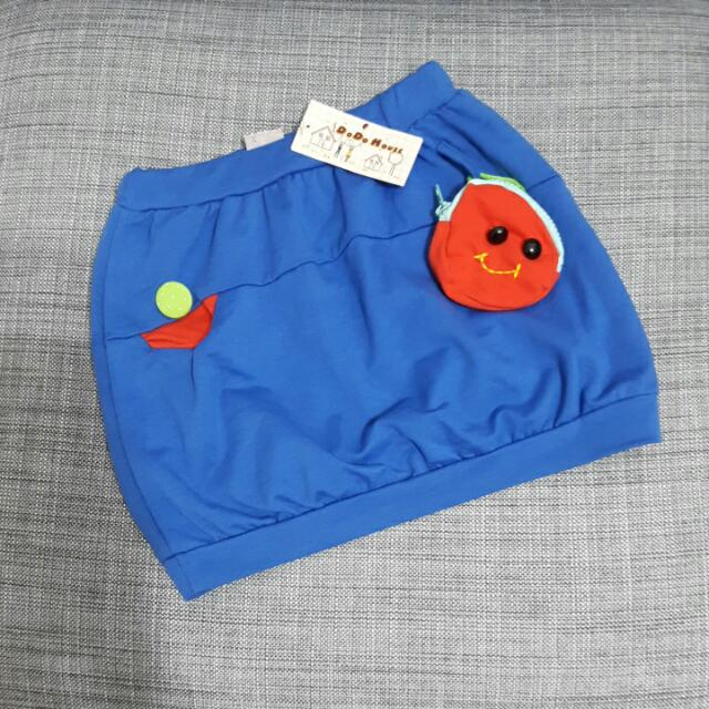 Dodo House,size 11(4~5 Years)
