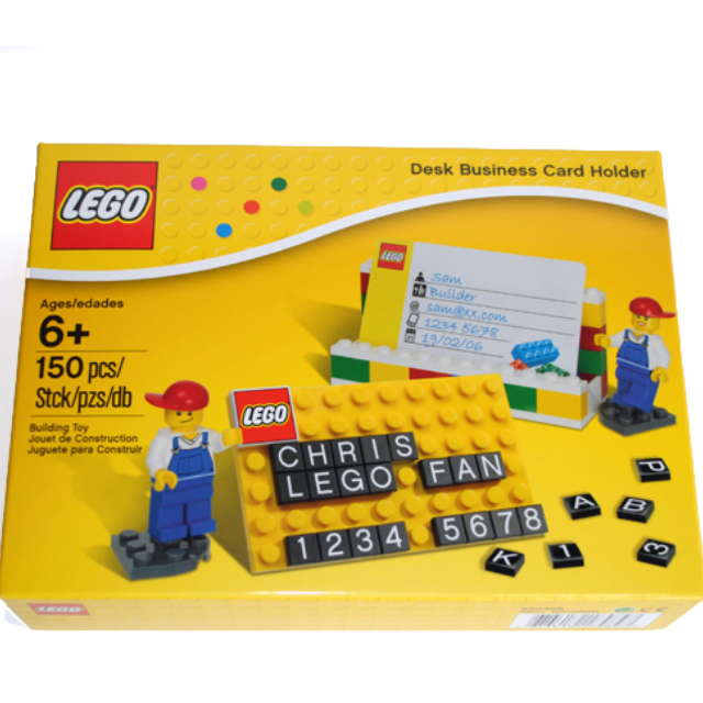 Lego business card holder 850425 toys games on carousell photo photo photo photo photo colourmoves Image collections