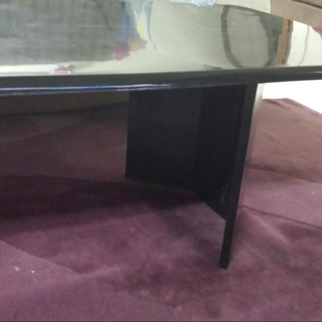 Marble Centre/ Coffee Table