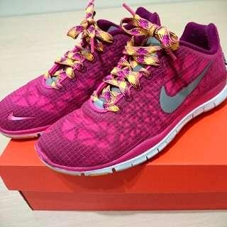 Nike Free 24cm