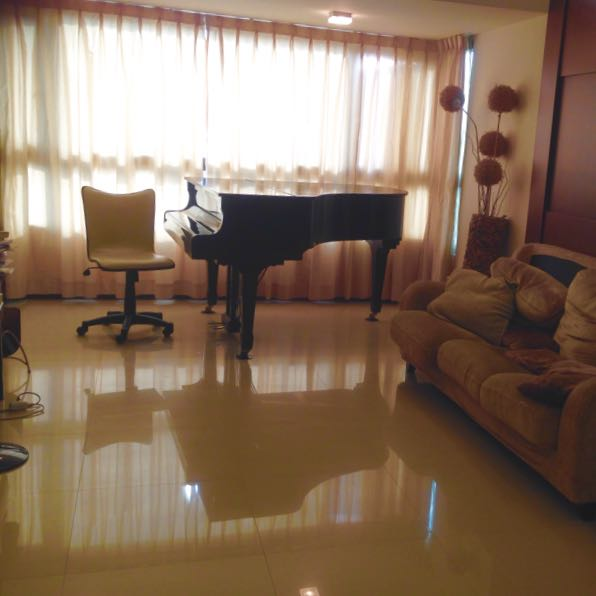 古典鋼琴 高階