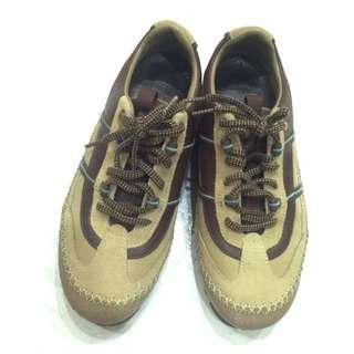 Timberland Trekking Shoes