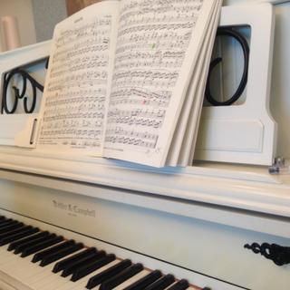 古典鋼琴 初階(三)