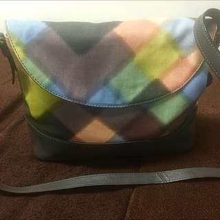 Kate Spade Bag, Condition 9/10...good As New ..