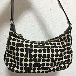 FINAL REDUCTION $35 - Preloved Classic Design for Kate Spade